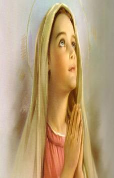 Prayer to the Mother of God screenshot 3