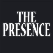 The Presence (VR) icon