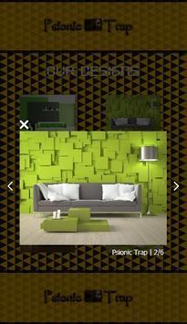 Living Room Layout Plans Ideas screenshot 11