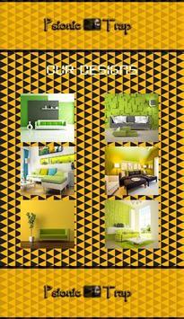 Living Room Layout Plans Ideas screenshot 9