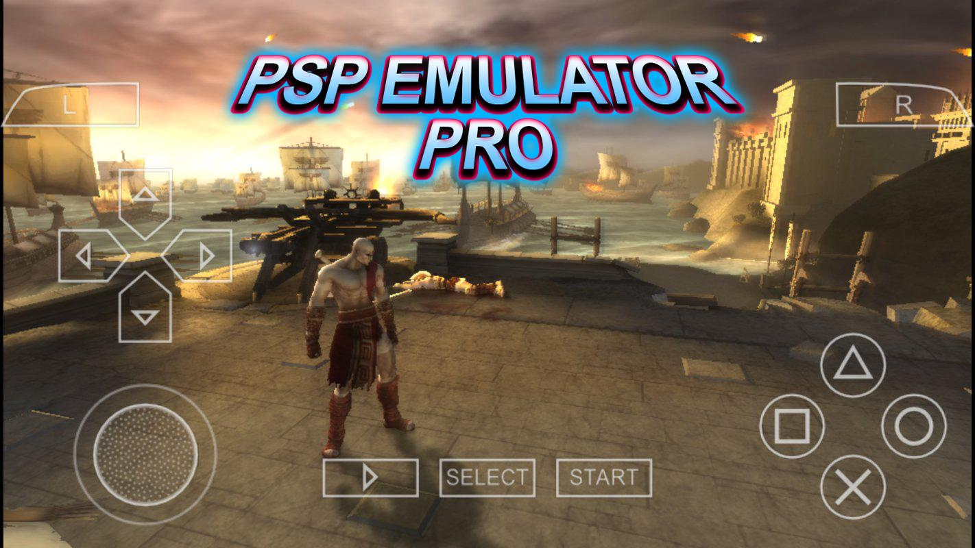 Cheats codes hints and guides for PSP games