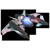 ARC Squadron: Redux ícone