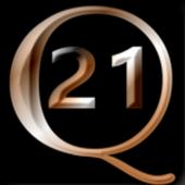 Q21 Apps CRM icon