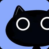 ネコふんジャンップ icon