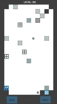SLIDE Free (Puzzle Game) screenshot 5