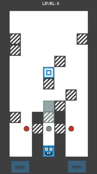 SLIDE Free (Puzzle Game) screenshot 2