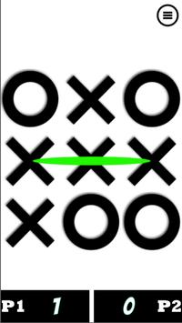 Tic-Tac-Toe screenshot 4