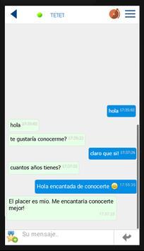 Dating spanisch