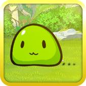 액괴의 모험 icon