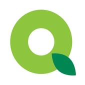 QuickChek Deals icon