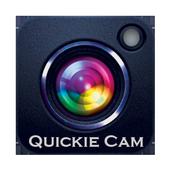 Quickie Cam icon