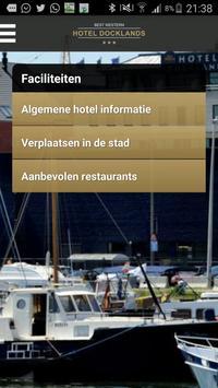 BW Hotel Docklands screenshot 2