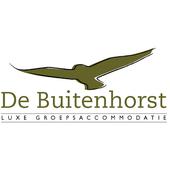 Buitenhorst icon