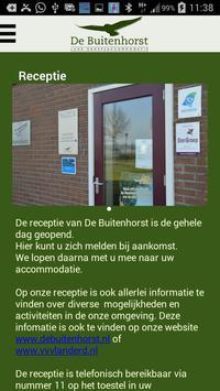 Buitenhorst screenshot 3