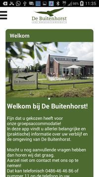 Buitenhorst screenshot 1