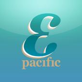 Eureka Pacific icon