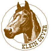 Klein Oever icon