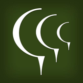 Harderwold icon