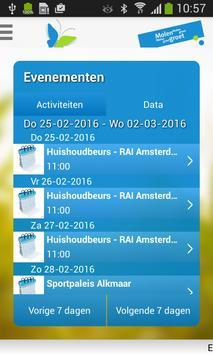 Molengroet apk screenshot