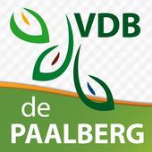 De Paalberg icon