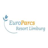 Resort Limburg icon