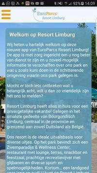 Resort Limburg screenshot 1