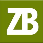 Zwarte Bergen icon