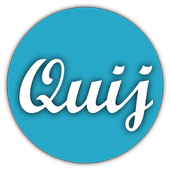 Quij icon