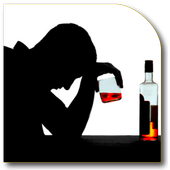 Quit Drinking Today icon