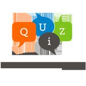Quiz General Culture English icon