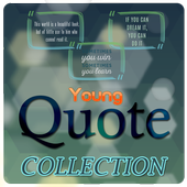 Andrew Young Quotes Collection icon