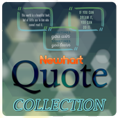 Bob Newhart Quotes Collection icon
