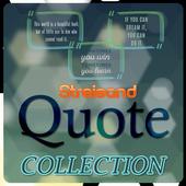 Barbra Streisand Quotes icon