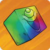 Tumblestone icône