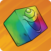 Tumblestone icon