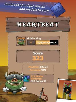 Tumblestone screenshot 16