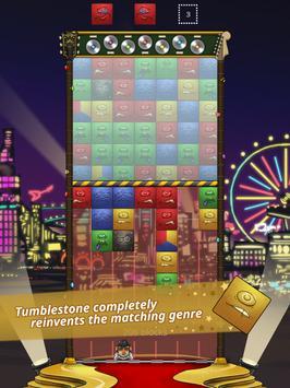 Tumblestone screenshot 6