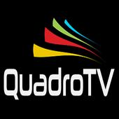 QDR Video Player icon
