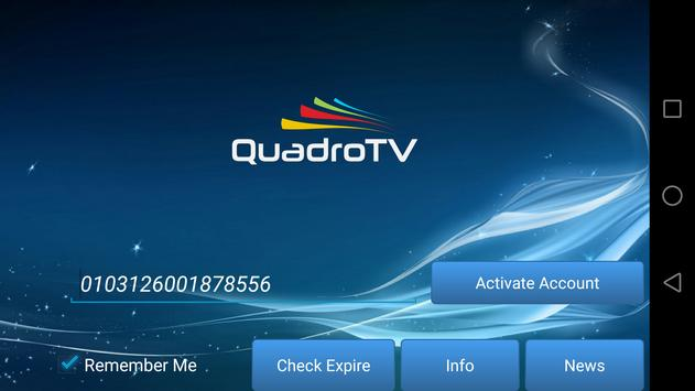 QDR Video Player poster