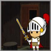 용사의 모험 icon