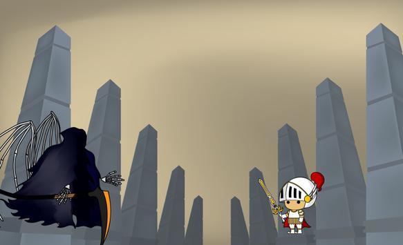 용사의 모험 screenshot 4