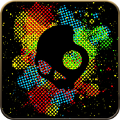 Funky Wallpapers icon