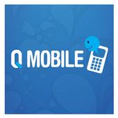 QMart Mobile icon