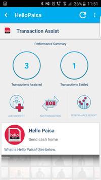 QMart Mobile - QMobile apk screenshot