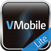 VMobile Lite icon