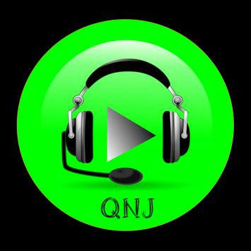 Lagu Dari Matamu JAZ apk screenshot