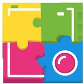 فكرة في صورة icon