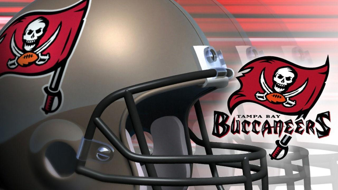 tampa bay buccaneers wallpaper for android apk download tampa bay buccaneers wallpaper for