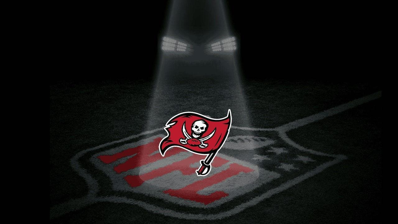 Tampa Bay Buccaneers Wallpaper For Android Apk Download