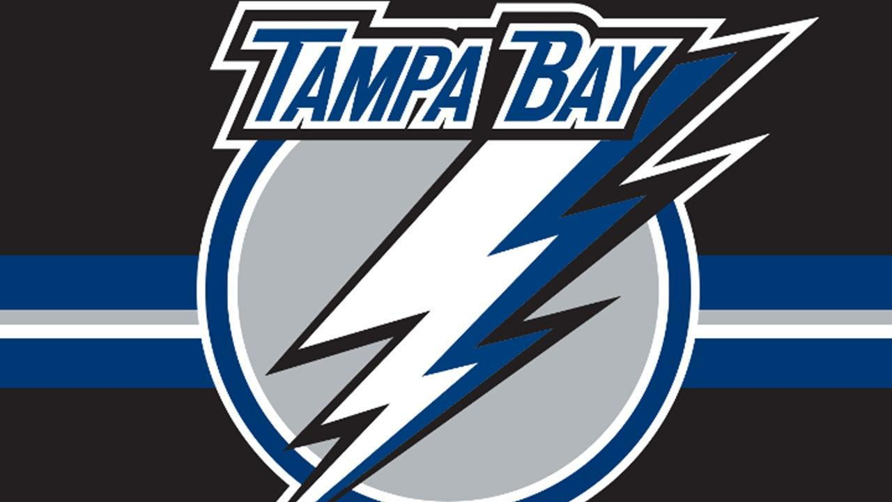 Tampa Bay Lightning Wallpaper For Android Apk Download